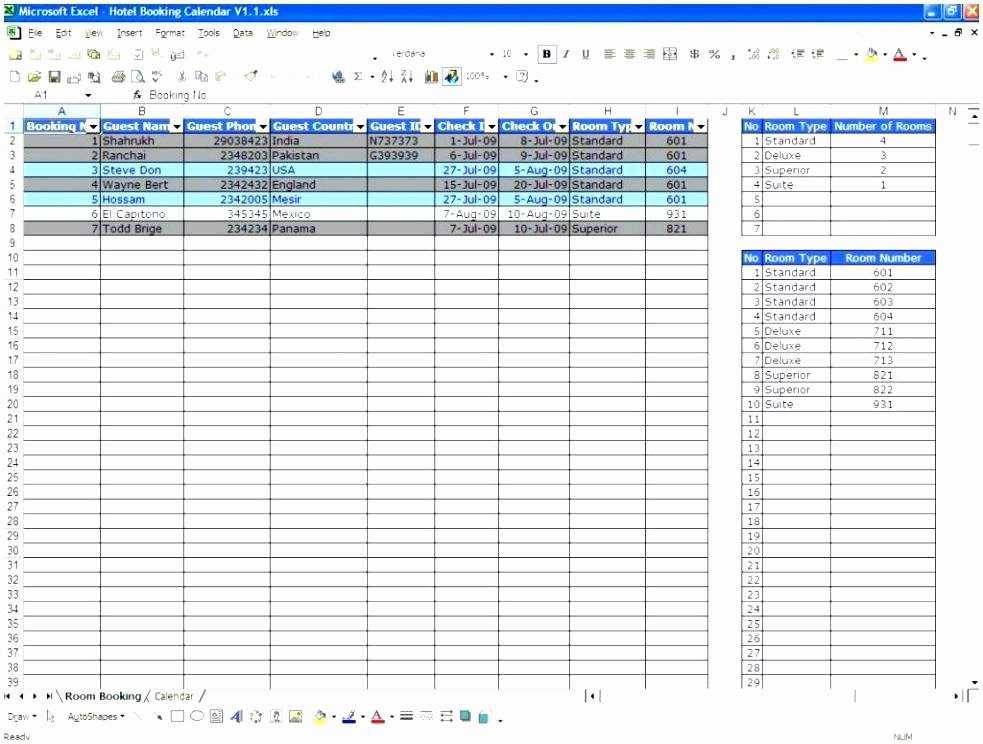 Issue Tracking Template Excel Lovely issue Tracking Spreadsheet Template Excel Bug Defect