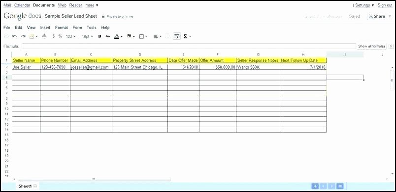 Issue Tracking Template Excel Unique Bug Tracker Spreadsheet Template issue Tracking Excel Club