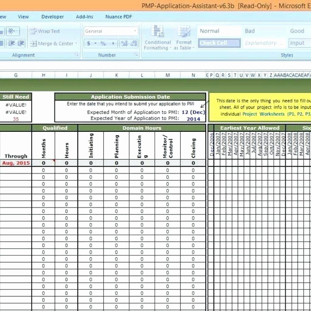 Issue Tracking Template Excel Unique Template issues Tracking Template