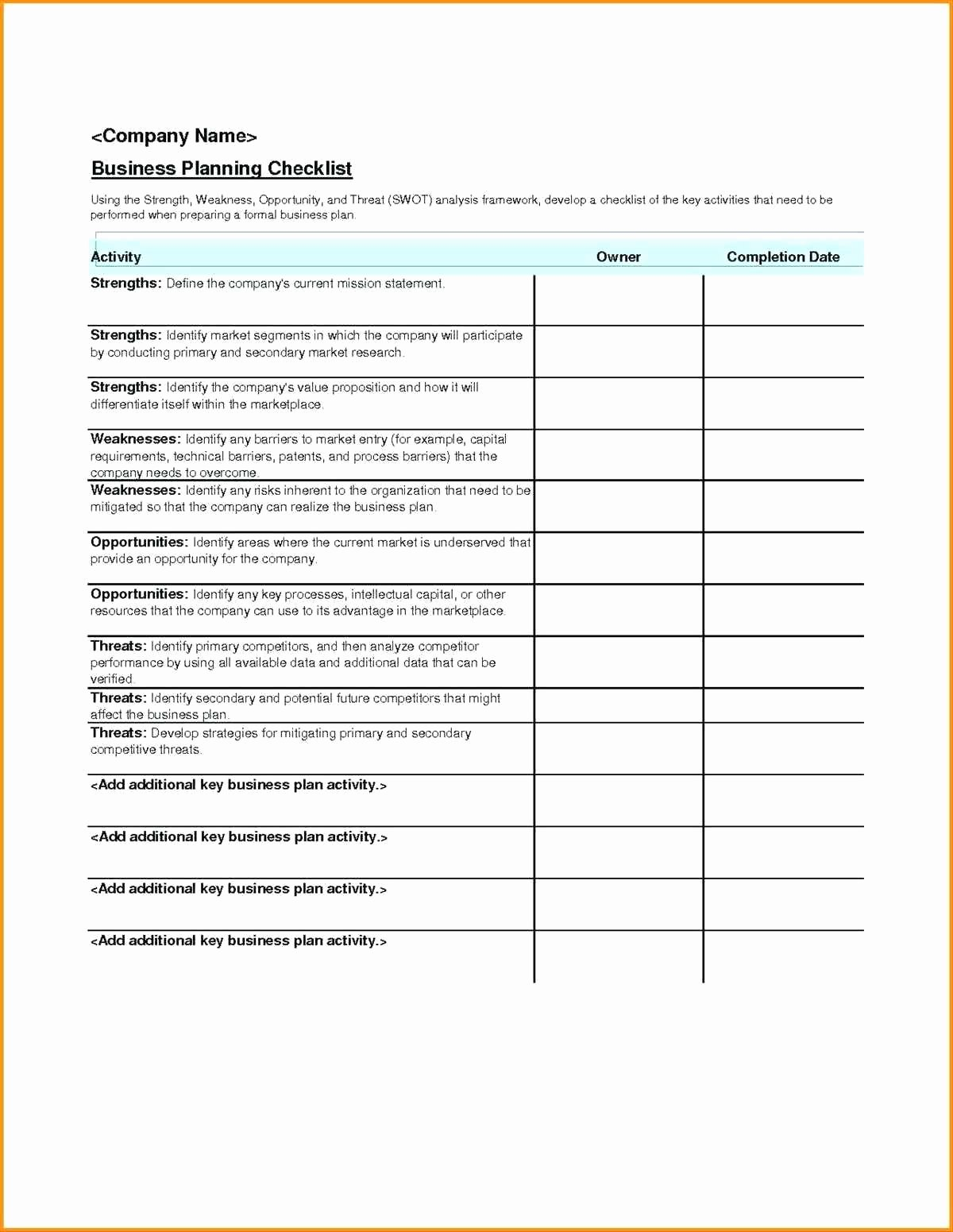 It Audit Checklist Template Unique Audit Checklist Template Excel Related Keywords
