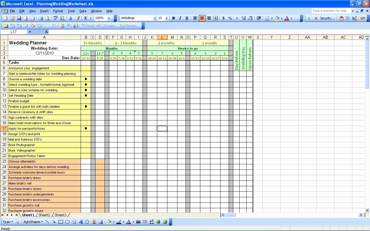 It Budget Template Excel New Monthly Expense Spreadsheet Template Spreadsheet Templates