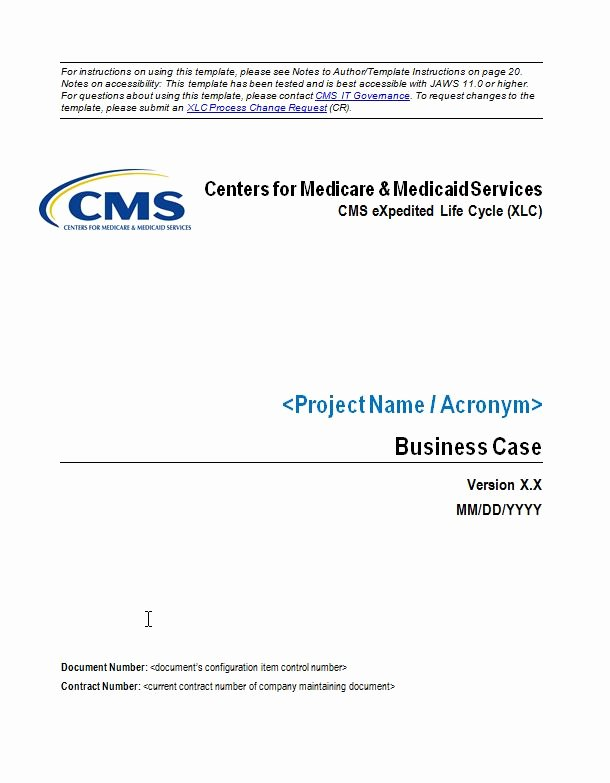 It Business Case Template Awesome 30 Simple Business Case Templates & Examples Template Lab