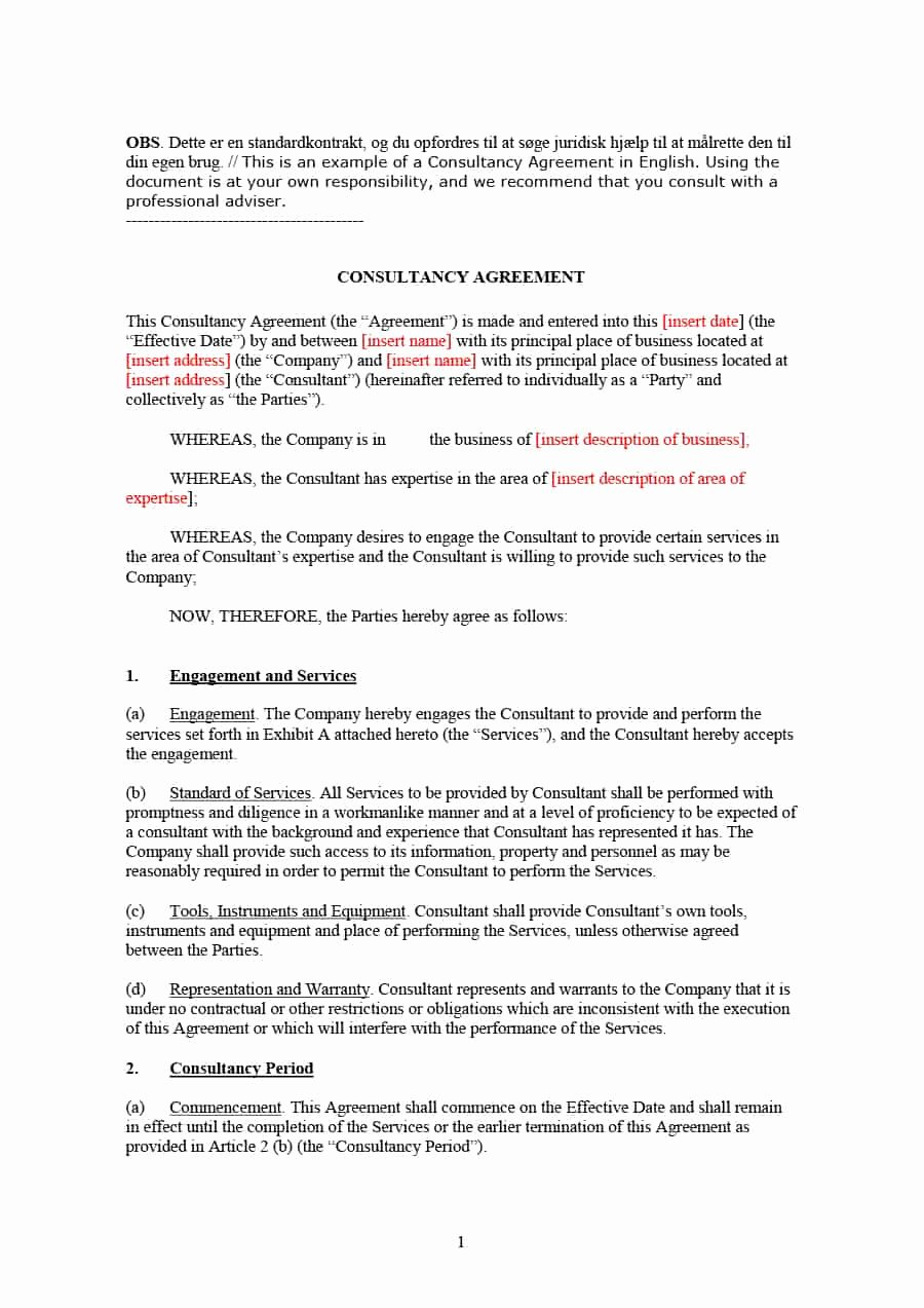 It Consulting Proposal Template Beautiful 39 Best Consulting Proposal Templates [free] Template Lab