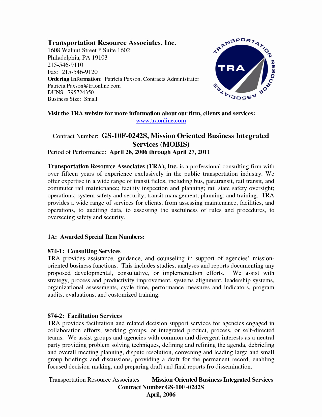 It Consulting Proposal Template Best Of 7 Consultant Proposal Template