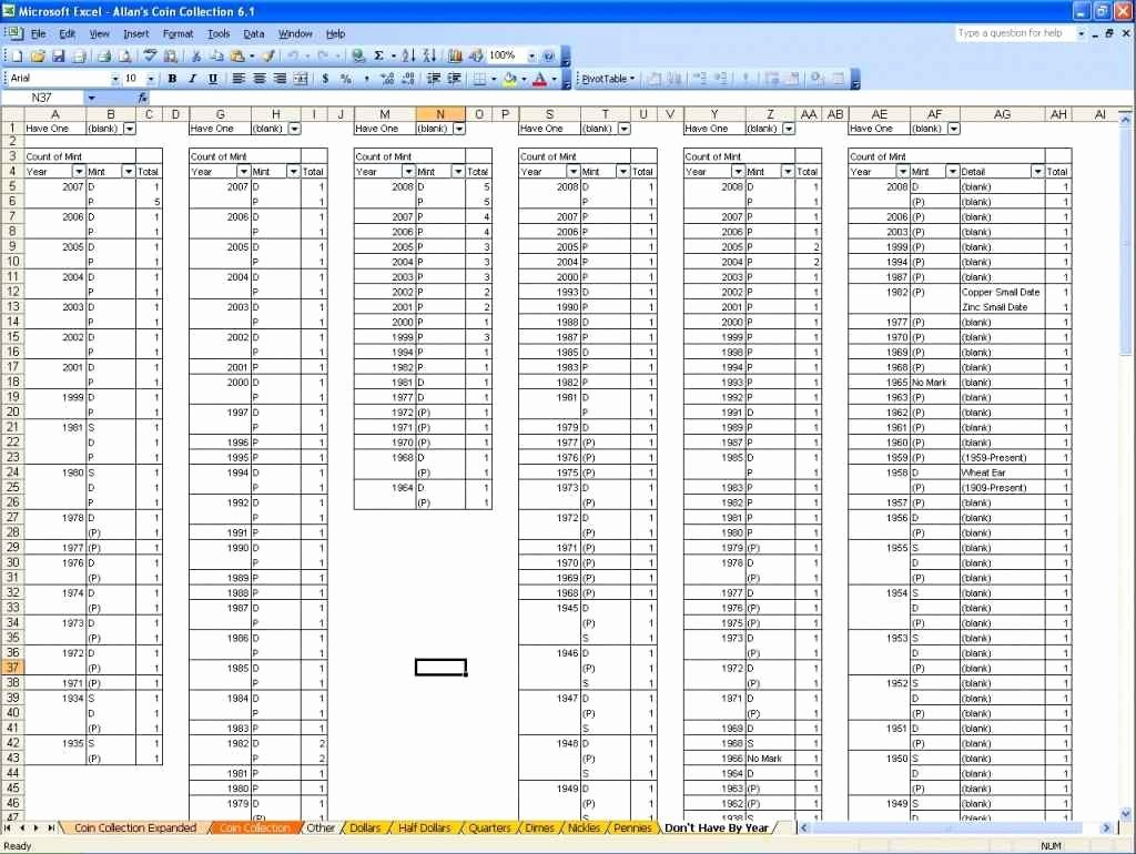 It Inventory Excel Template Awesome Inventory Spreadsheet Template Excel Excel Spreadsheet