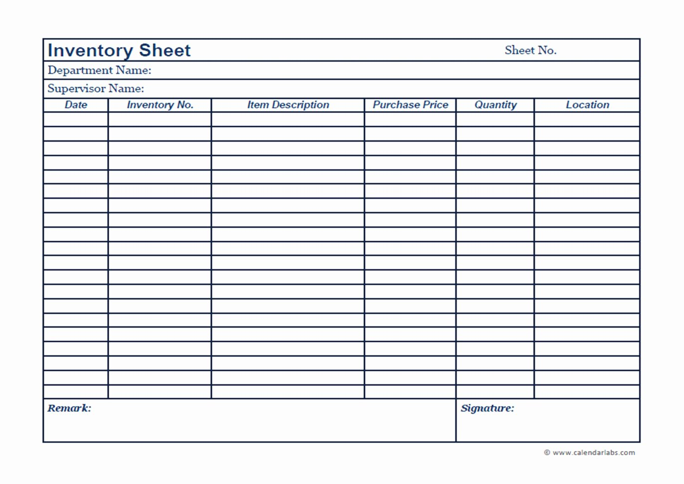It Inventory Excel Template Beautiful Cattle Inventory Spreadsheet Spreadsheet softwar Cattle