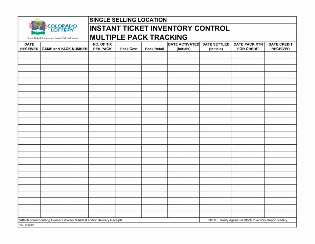 It Inventory Excel Template New Inventory Tracking Spreadsheet Template Free Spreadsheet