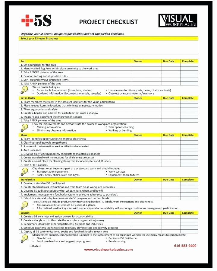 It Onboarding Checklist Template Inspirational Download A New Hire Checklist Boarding Template Shrm