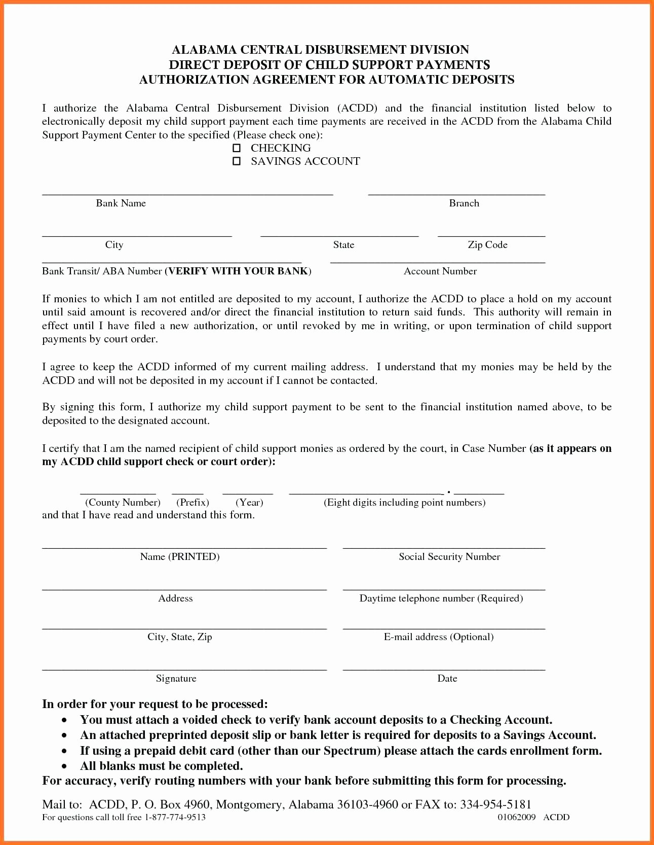 It Service Contract Template Best Of Template It Service Agreement Template