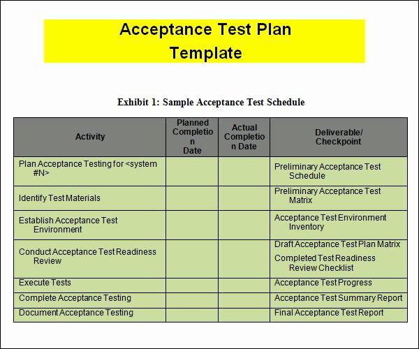 It Testing Plan Template Fresh En Özgün Şiirler En Anlamlı Sözler Şİİrceler Test Plan