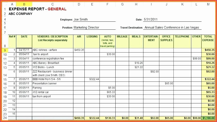 Itinerary Template Google Docs Best Of Travel Agenda Template – Deepwatersfo