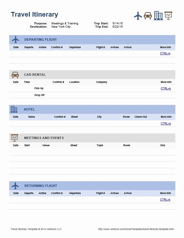 Itinerary Template Google Docs Elegant 25 Best Ideas About Travel Itinerary Template On