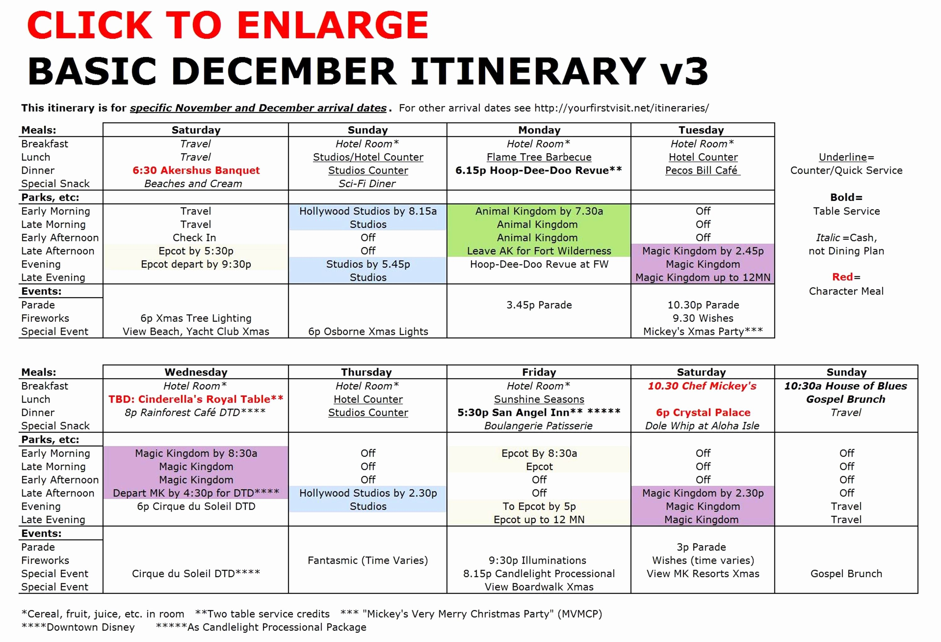 Itinerary Template Google Docs Fresh Google Docs Travel Itinerary Template Unique Itinerary