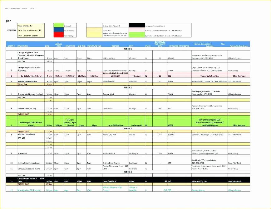 Itinerary Template Google Docs Inspirational Group Travel Itinerary Template – Moonwalkgroup