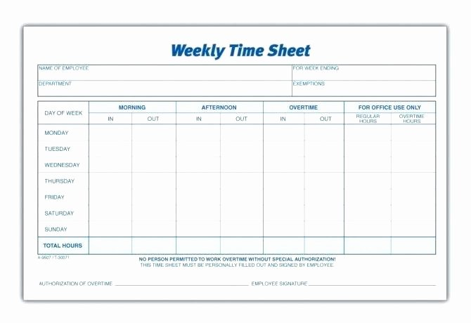 Itinerary Template Google Docs Luxury Template Employee Work Schedule Template Google Docs