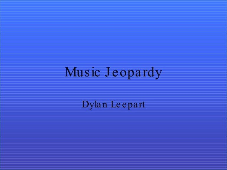 Jeopardy Powerpoint Template 4 Categories Beautiful Jeopardy Review Game Powerpoint Template Netztipps