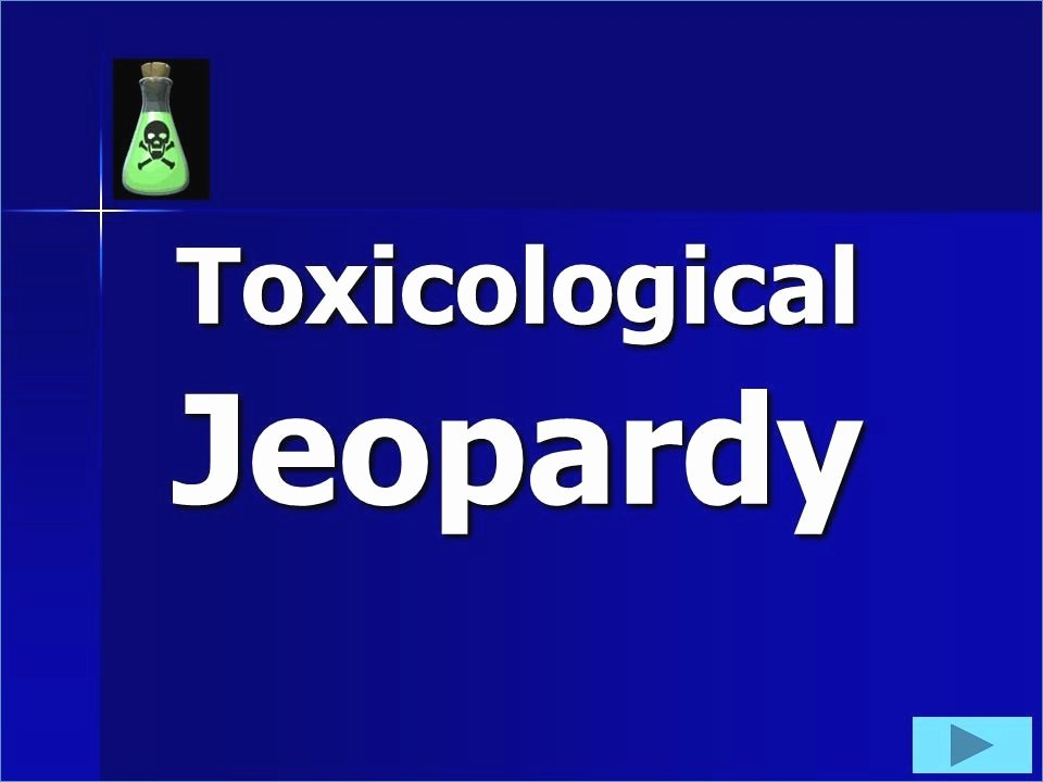 Jeopardy Powerpoint Template 4 Categories Elegant Jeopardy Review Game Powerpoint Template Netztipps