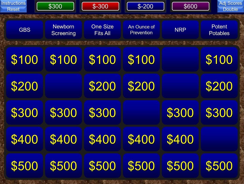 Jeopardy Powerpoint Template 4 Categories Lovely A Free Powerpoint Jeopardy Template for the Classroom