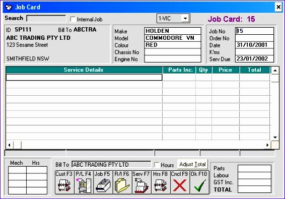 Job Estimate Template Excel Awesome 10 Excel Estimate Template Construction Exceltemplates