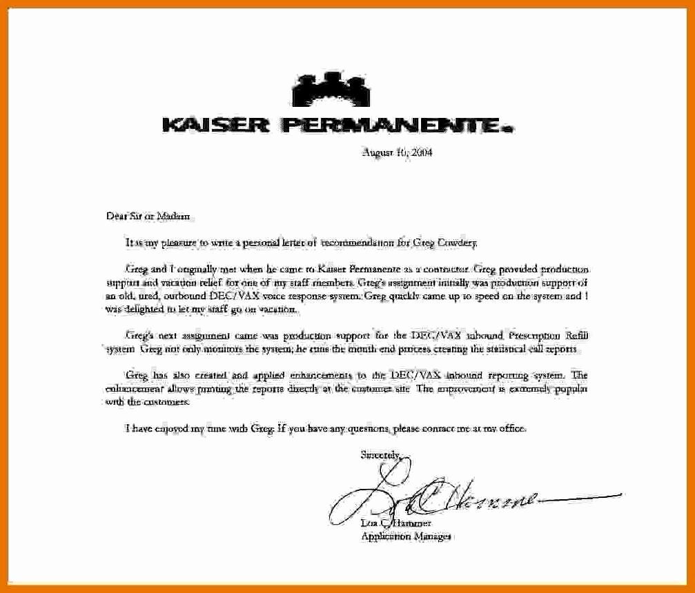 Kaiser Doctors Note Template Elegant 9 10 Fake Doctors Note Kaiser Permanente
