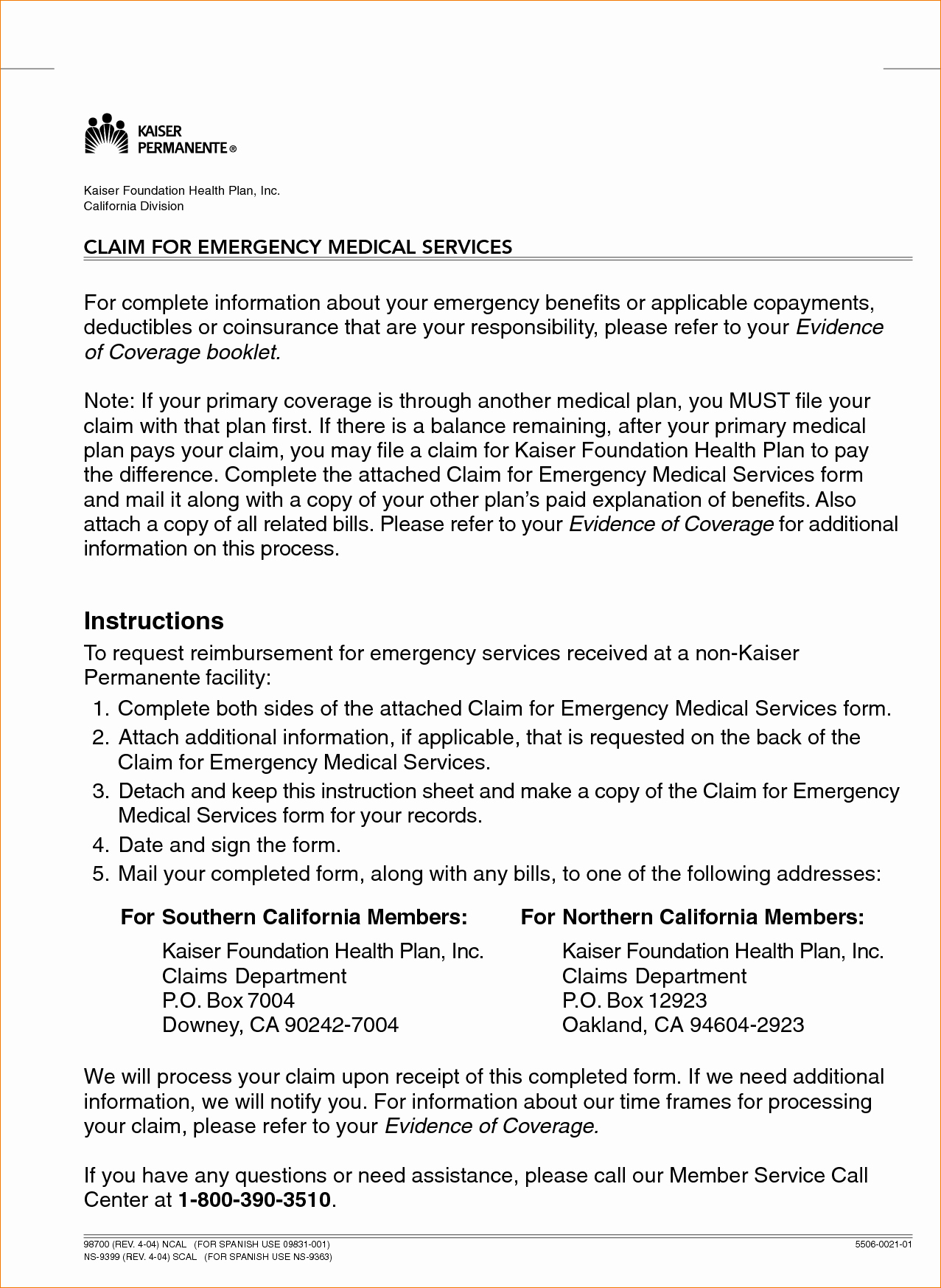 Kaiser Doctors Note Template Inspirational 10 Kaiser Doctors Noteagenda Template Sample