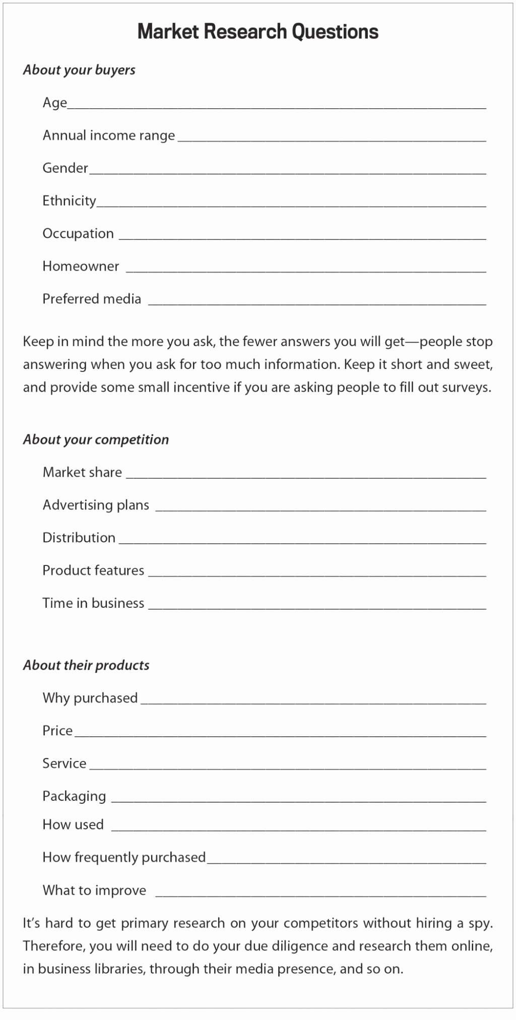 Landscape Bid Template Free Awesome Luxury Landscaping Bid form Template