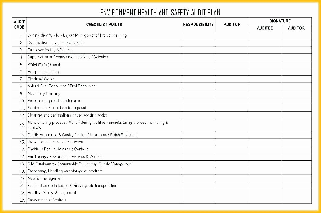 Landscape Maintenance Schedule Template Inspirational Landscape Maintenance Schedule Template Management Plan