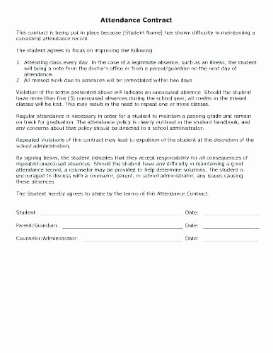 Landscaping Scope Of Work Template Best Of 90 Landscaping Scope Work Job Description Template