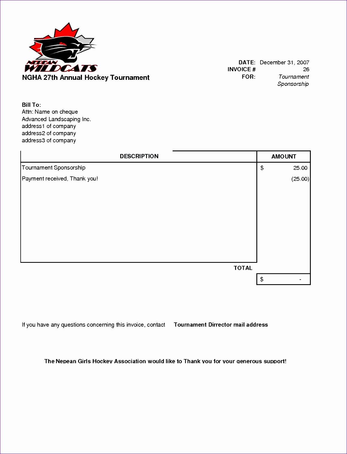 maintenance work order template excel k2997
