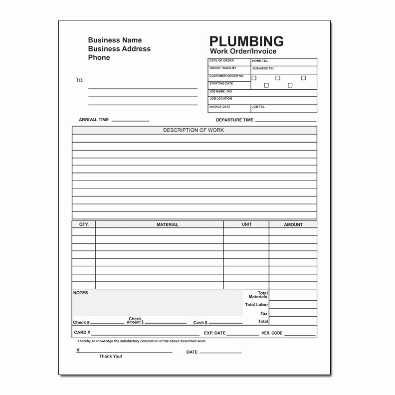 Landscaping Work order Template Unique Downloadable Landscaping Work order Template
