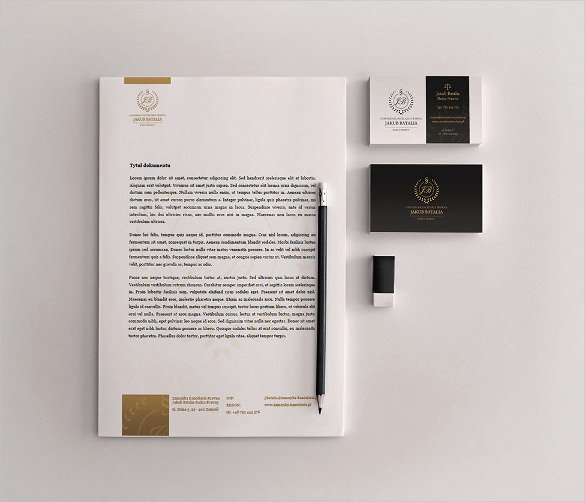 Law Firm Letterhead Template Elegant 21 Law Firm Letterhead Templates Free Word Pdf format