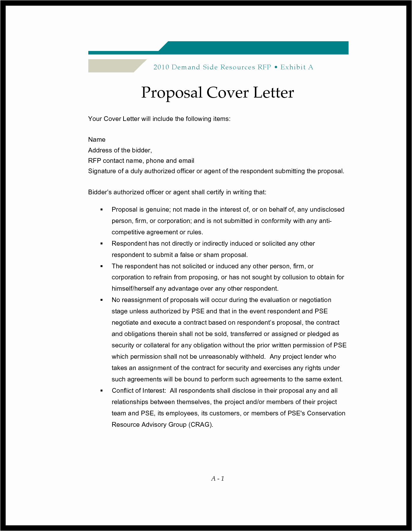 Lawn Care Bid Proposal Template Beautiful Bid Proposal Letter Mughals