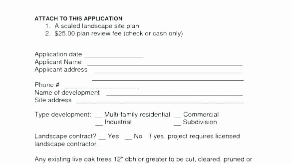 Lawn Care Bid Proposal Template Fresh Lawn Bid Template Garden Mowing Bid Template Lawn