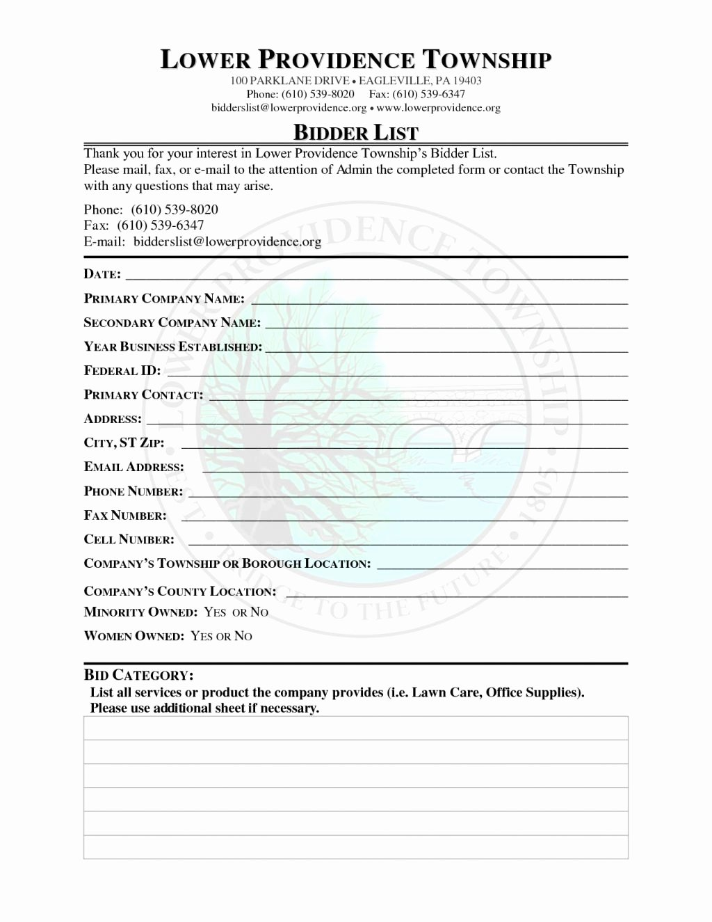Lawn Care Invoice Template Awesome Lawn Maintenance Invoice Lawn Care Invoice Template