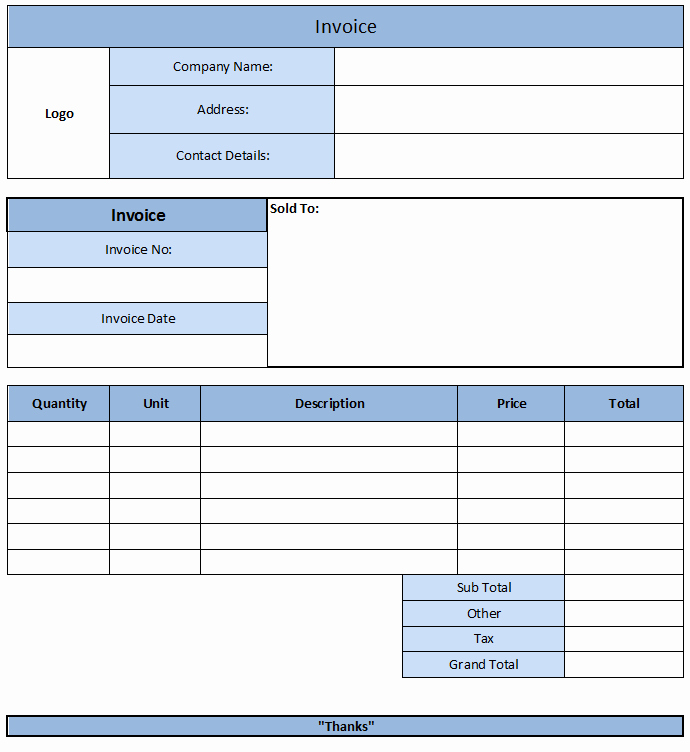 Lawn Care Invoice Template Pdf Awesome 10 Best Of Free Printable Landscaping Invoices