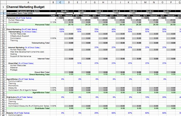 Lawn Maintenance Schedule Template Awesome 10 Best Of Lawn Service Invoice Template Excel