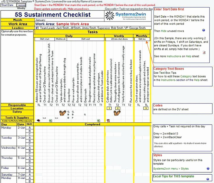Lawn Maintenance Schedule Template New Fice Maintenance Checklist Lawn Template – Updrill