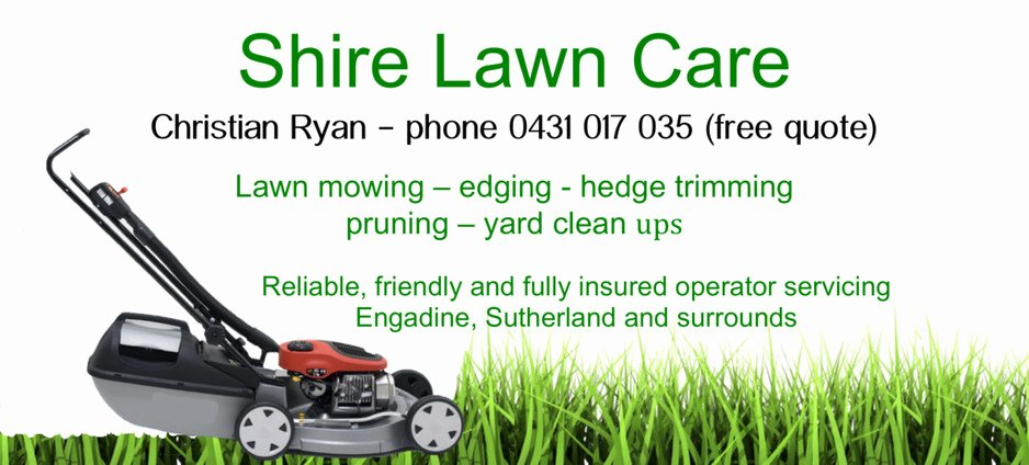 Lawn Mowing Flyer Template Awesome Lawn Mowing Flyer Template Lawn Care Business Flyer