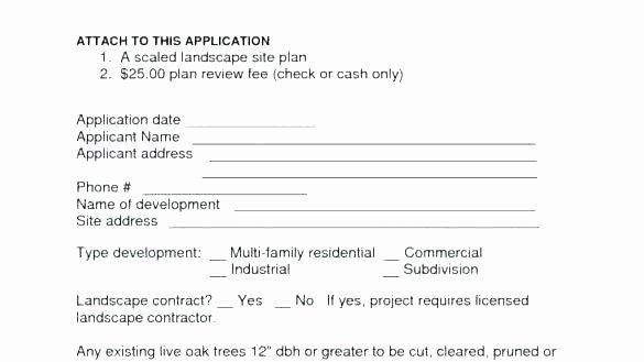Lawn Service Proposal Template Free Inspirational Lawn Bid Template Garden Mowing Bid Template Lawn