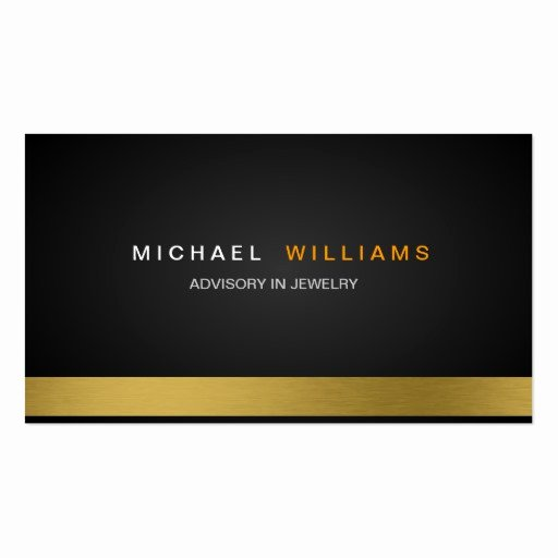 Lawyer Business Card Template Awesome Lawyer Business Card Templates Page34