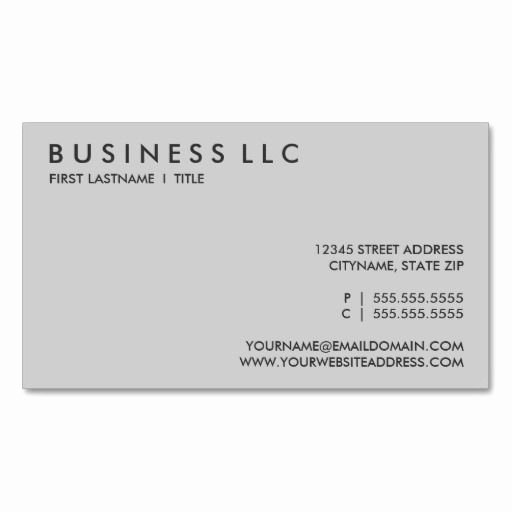 Lawyer Business Card Template Best Of Best 334 Lawyer Business Card Templates Images On