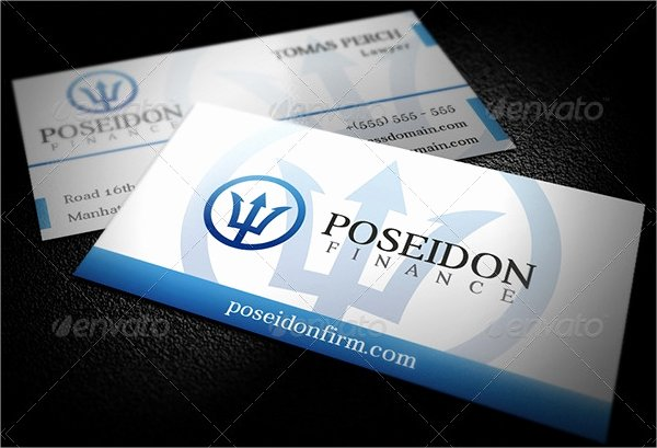 Lawyer Business Card Template Elegant 22 Lawyer Business Card Templates Publisher