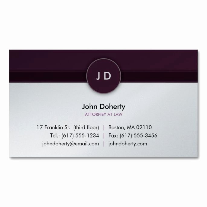 Lawyer Business Card Template Luxury 2215 Best Images About attorney Lawyer Business Cards On