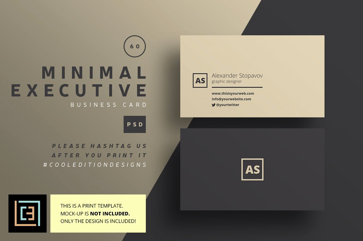 Lawyer Business Card Template New Lawyer Business Cards Templates Business Card Design