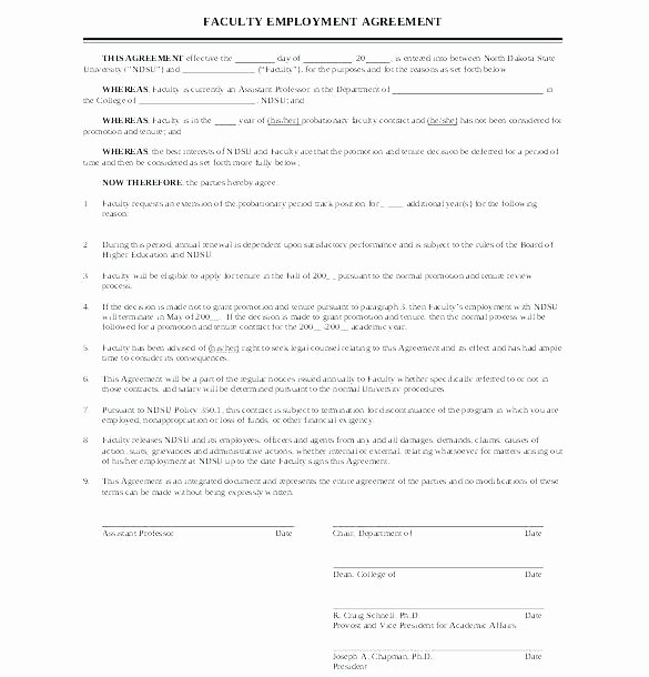 Legal Binding Contract Template Elegant Contract for Loaning Money to Family Home Legally