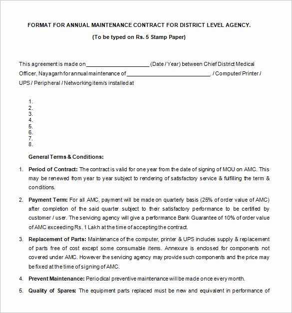 Legal Binding Contract Template Luxury 15 Legal Contract Templates Free Word Pdf Documents