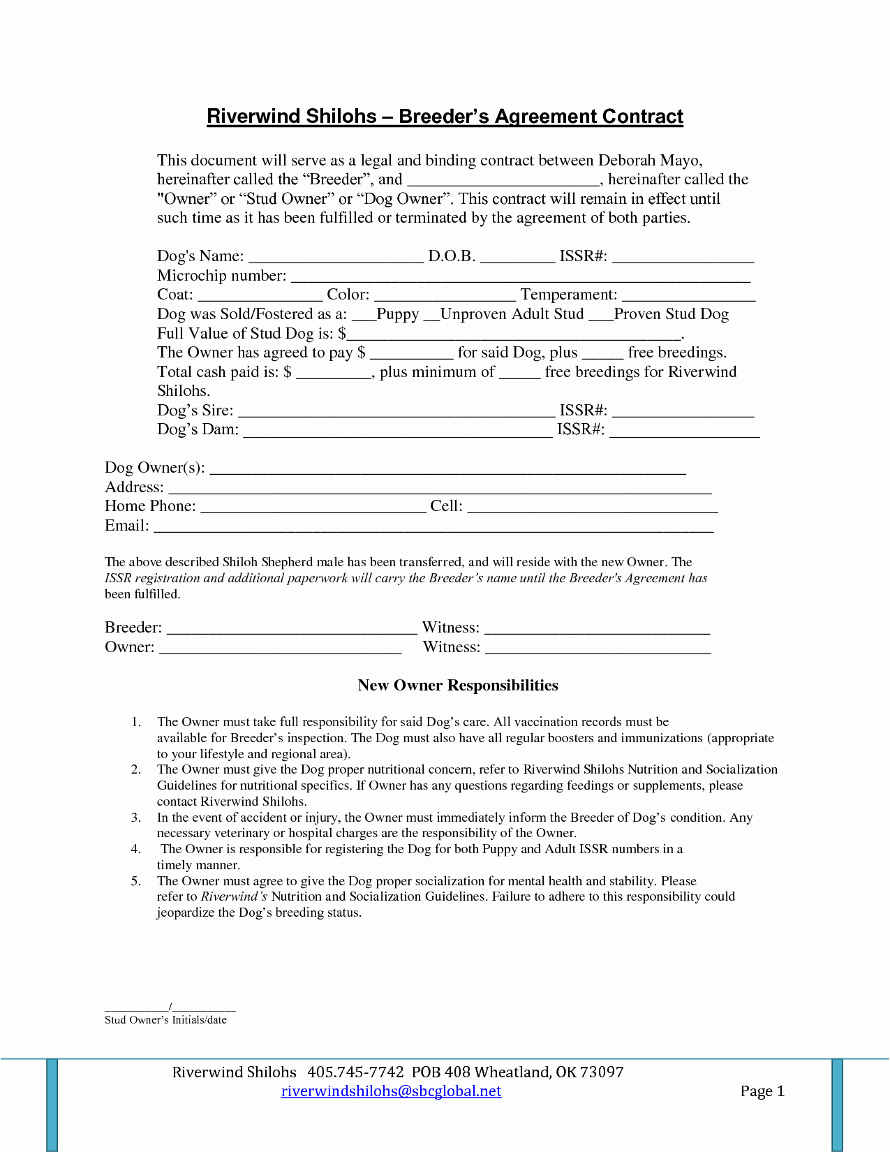 Legal Binding Contract Template Unique Blank Contract Template Portablegasgrillweber