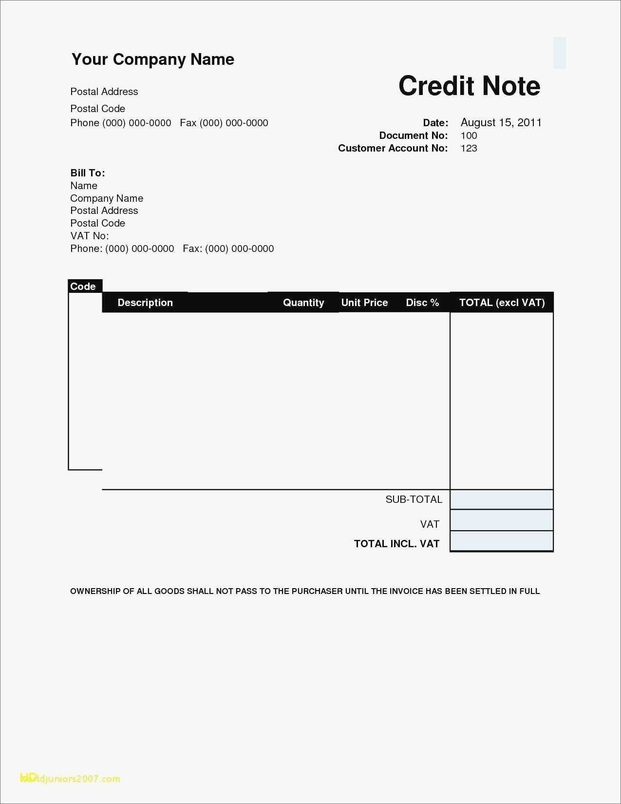 Legal Invoice Template Word Awesome Legal Invoice Template – Pewna Apteka