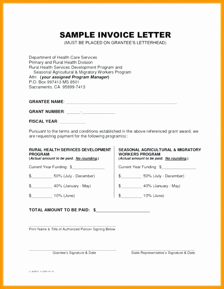 Legal Invoice Template Word Best Of Legal Invoice Template Word Download by Tablet Desktop