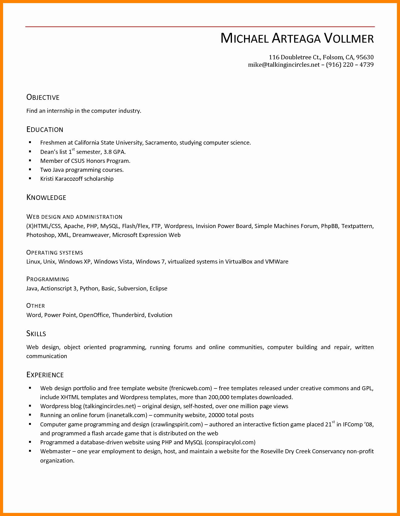 Legal Resume Template Word Beautiful 7 Cv Office Template